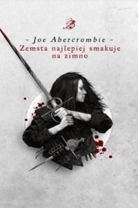 Polish Hardcover