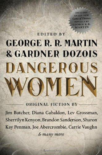 dangerous-women-US