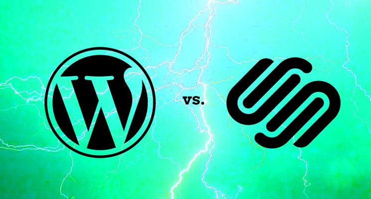 Squarespace vs Wordpress SEO (in 2018)