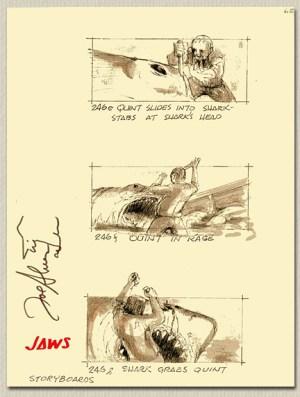 JAMA JSS-62 TN