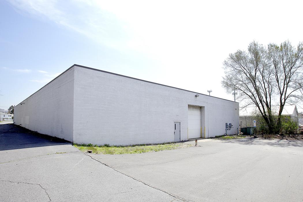 Amato Exeter, 650 Tunkhannock Ave., Exeter, Pa 18643