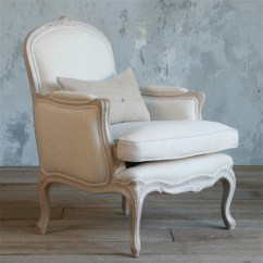French Bergere Chair Old Blue Bay Hats Our New Joe Cheryl Joeandcheryl Com