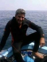Joseph Armato