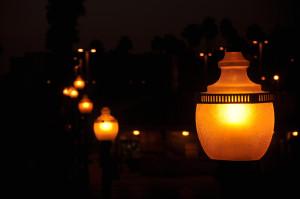 HB_Night_Lights_small