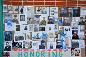 CV Veterans 3