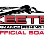 official boat