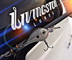 Livingston Lures