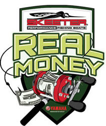 Real_Money-web