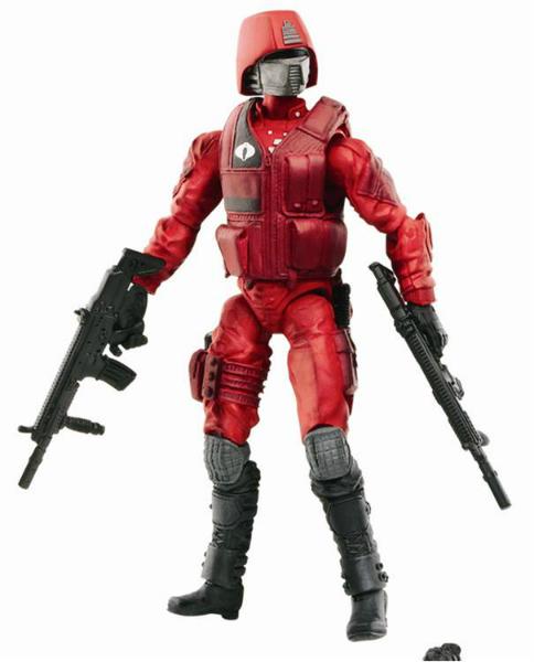 crimson-guard