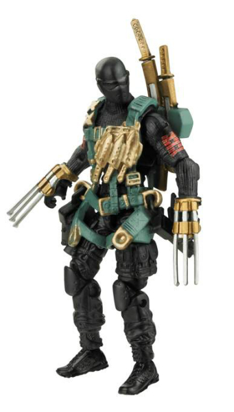 g-i-joe-tactical-nina-team-3-pack-b