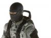 cobra-combat-ninja