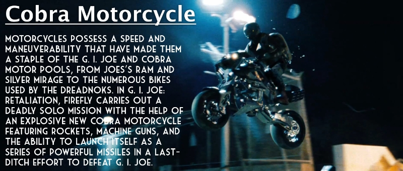 day-10-cobra-motorcyle