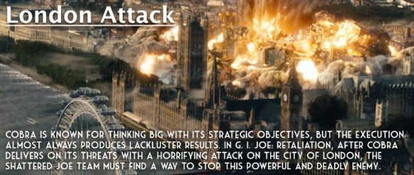 day-12-london-attack