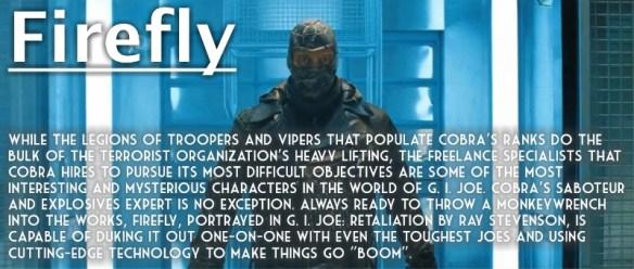 day-16-firefly