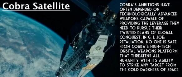 day-20-cobra-satellite