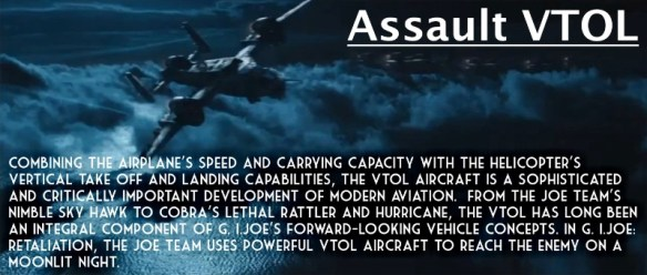 day-29-assault-vtol