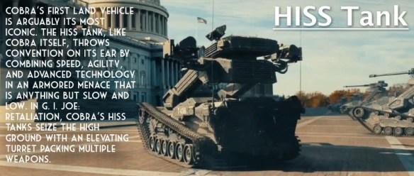 day-35-hiss-tank