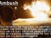 day-38-desert-ambush
