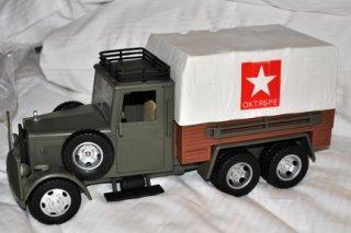 og-truck