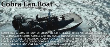 day-17-cobra-fan-boat