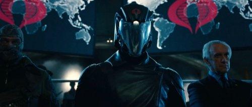 day-14-cobra-commander