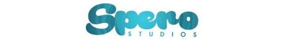 spero-studios