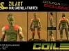 coilcon2012-zilant