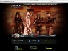 website-cobra_henchmen1_tiff_jpgcopy.jpg