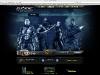 website-gi_joe_group_shot1_tiff_jpgcopy.jpg