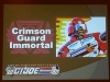 crimson-guard-immortal1