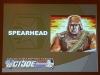spearhead1