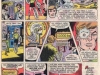 atomic_man_comic_ad2