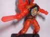 fss-4-inferno-bat-front