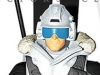 g-i-joe-collectors-club-fss-8-blizzard