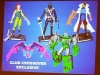gi-joe-vs-transformers-crossover-set