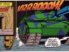 megatron-tank-139