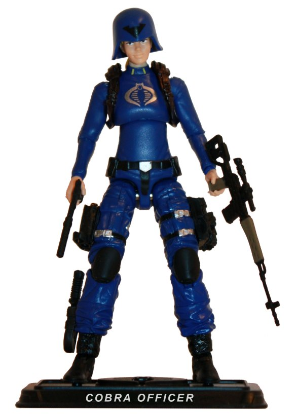 cobra-officer3