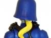 cobra-officer-ponytail
