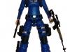 cobra-officer3