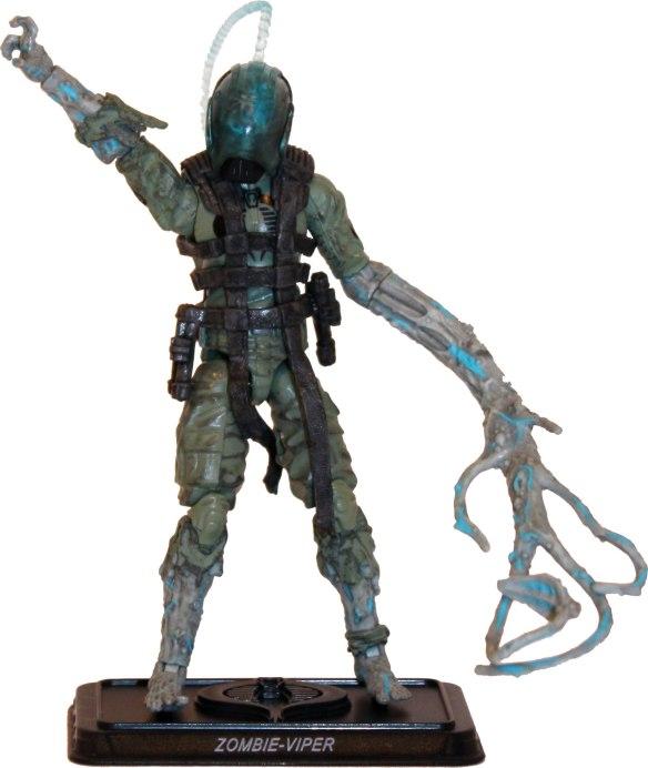 zombie-viper-02