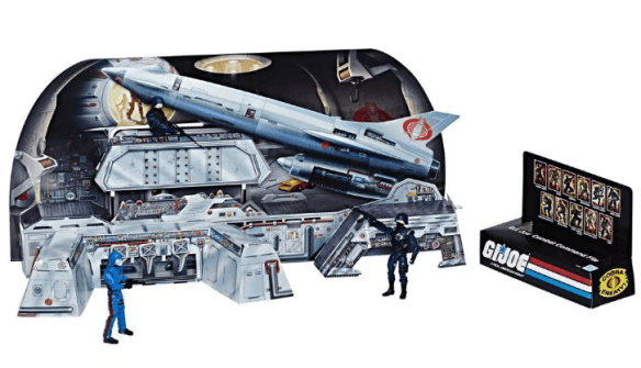 gi-joe-missile-command
