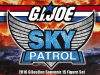 sky-patrol-box-set