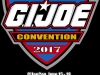 gijoe2017webcenter