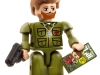 kre-o-g-i-joe-talking-commander-single-pack