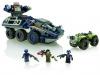 kre-o-g-i-joe-cobra-armored-assault-a3364