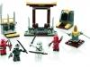 kre-o-g-i-joe-ninja-temple-battle-a3362