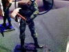 nycc-gi-joe-event-012_1318464881