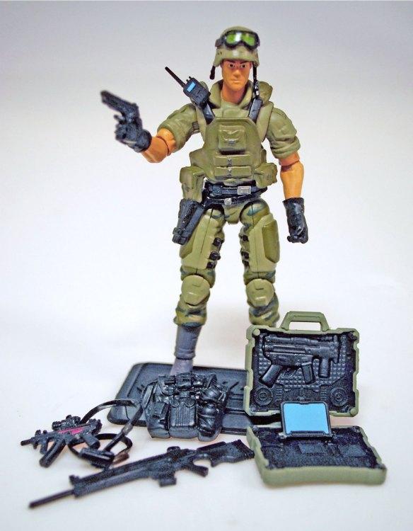 generalhawk2