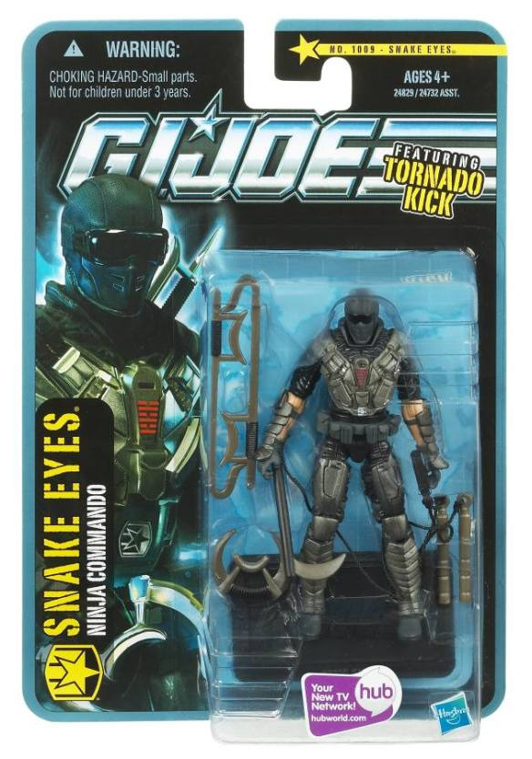 poc-snake-eyes-packaging
