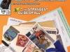 cover-04-stitch-press-convention-exclusive-72dpi